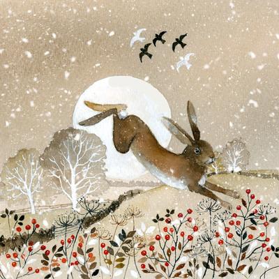 leaping-hare-jpg