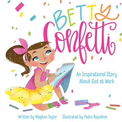 betty-confetti-cover