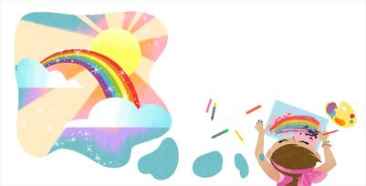 betty-confetti-drawing
