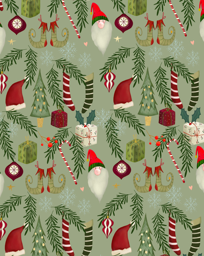 peppermint-xmas-pattern-01-jpg