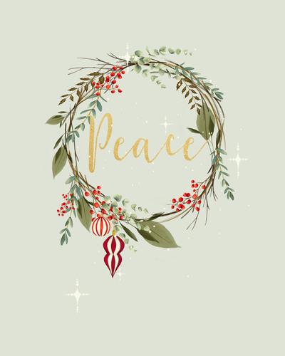 peppermint-wreath-01-jpg