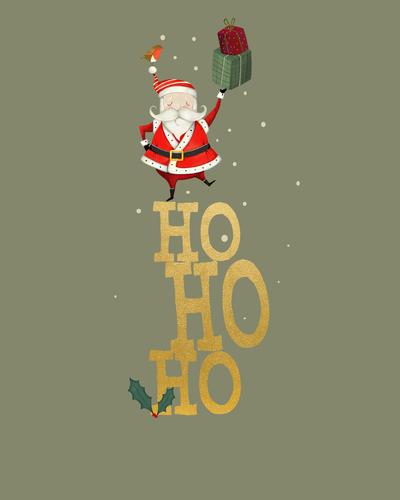 new-ho-ho-ho-xmas-design-2-01-jpg