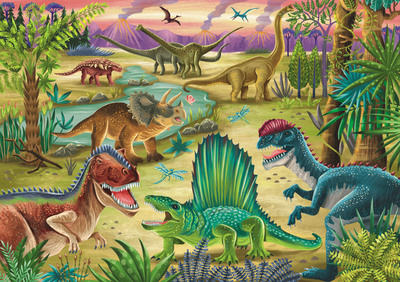 sylwia-filipczak-dinosaurs-jpg