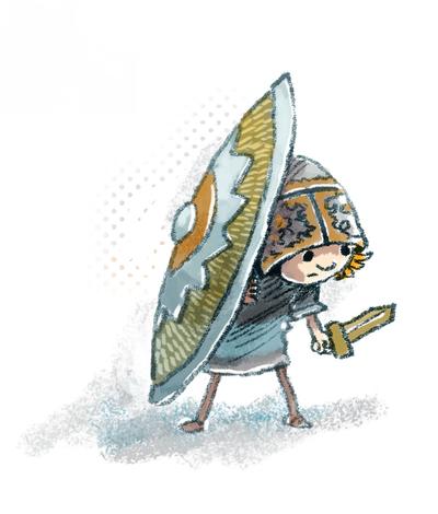 character-kid-knight-01-copy-jpg