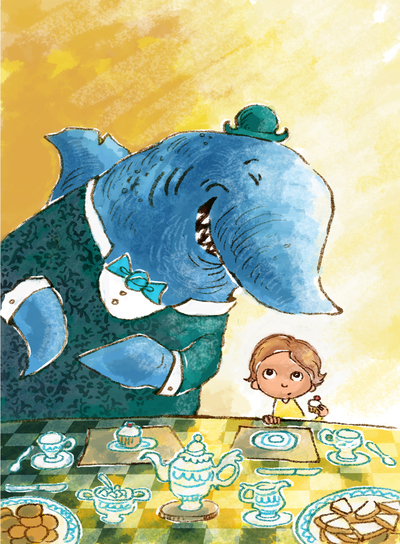 jon-davis-shark-to-tea-02-copy-jpg