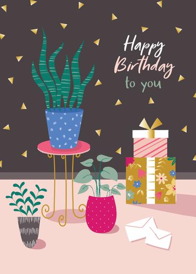 birthday-plants-and-presents-jpg