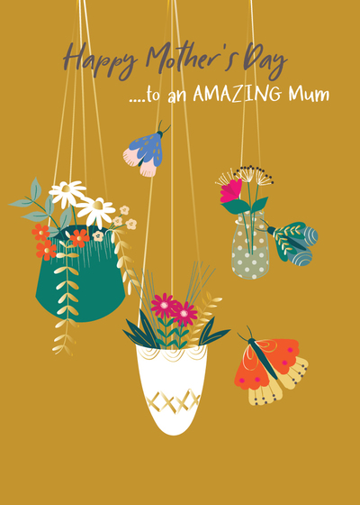 mother-s-day-hanging-vases-jpg