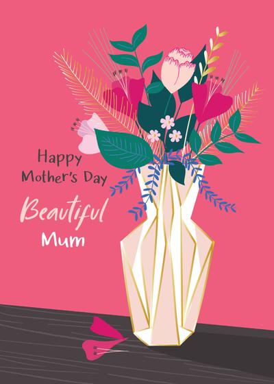 mothers-day-vase-jpg