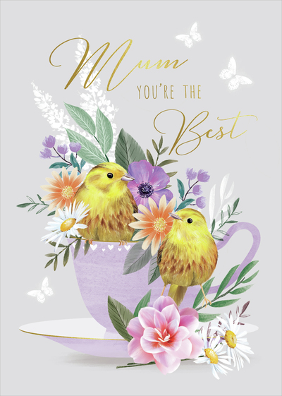 00517-dib-yellowhammers-teacup-flowers-jpg