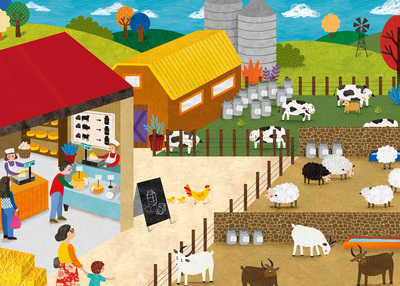 farm-cow-cheese-store-field-sheep-eggs-hen-milk-jpg