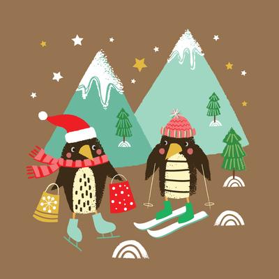 penguins-jpg-23