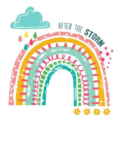 rainbow-storm-jpg