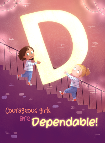 dependable-girls