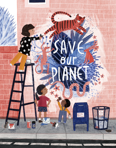 save-our-planet-jpg