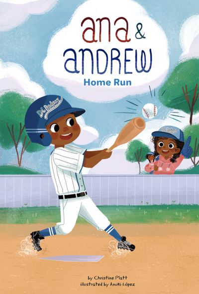 ana-and-andrew-home-run-cover