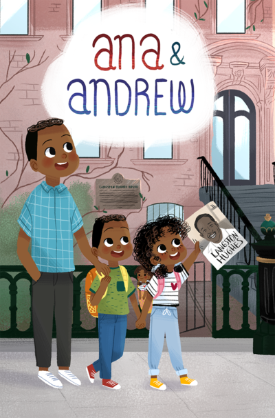 ana-and-a-andrew-a-walk-in-harlem-cover
