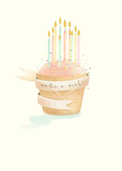 birthday-candle-cake-design-01-jpg