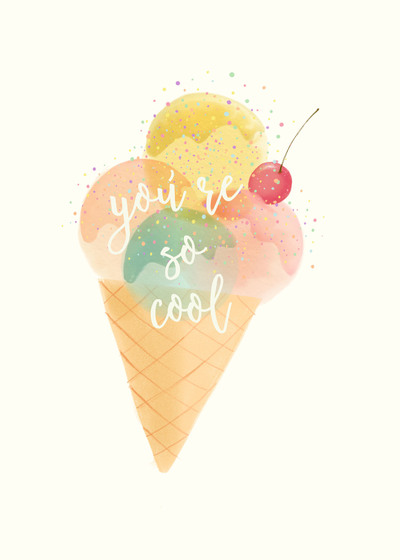 icecream-01-jpg