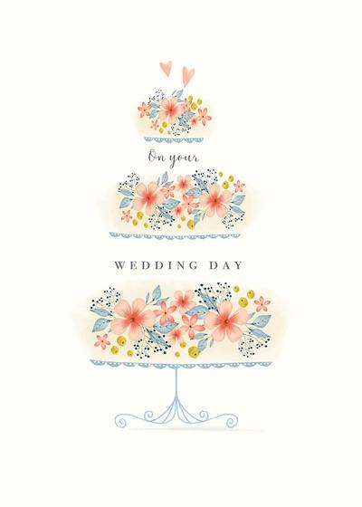 wedding-d1-2-01-jpg