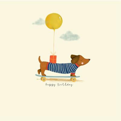 sausage-dog-birthday-01-jpg