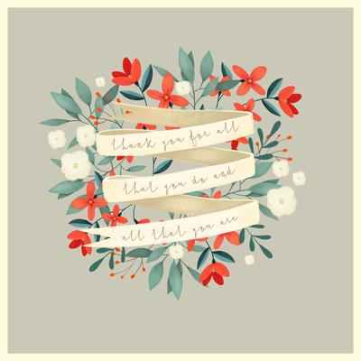 floral-banner-design-01-jpg