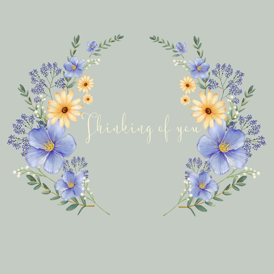 floral-thank-you-01-jpg