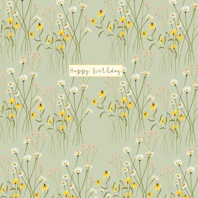 spring-birthday-floral-01-jpg