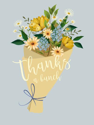 thanks-a-bunch-bouquet-01-jpg