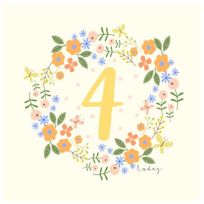 age-4-floral-01-jpg