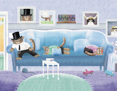 cats-chair-parabras-aladas-jpg