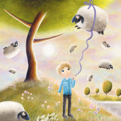 sheep-balloon-boy-jpg
