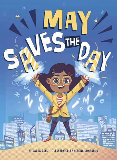 may-saves-the-day-capstone-cover-jpg