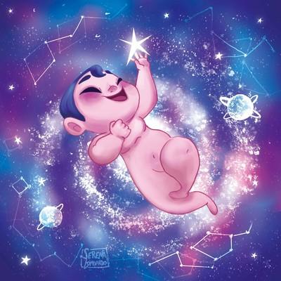 newborn-jpg-1