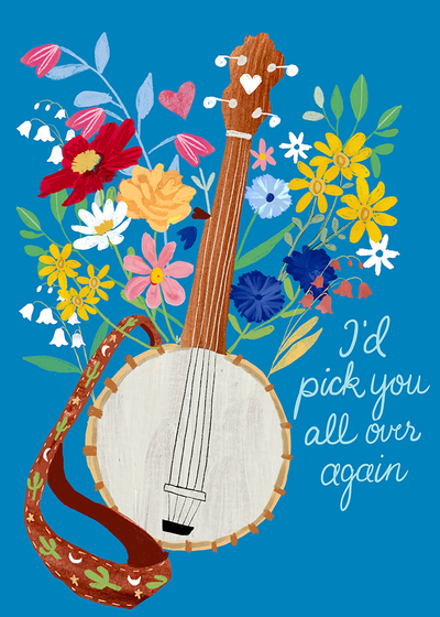 smo-banjo-i-d-pick-you-wildflowers-jpg
