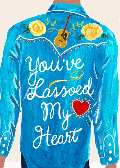 smo-lassoed-heart-jpg