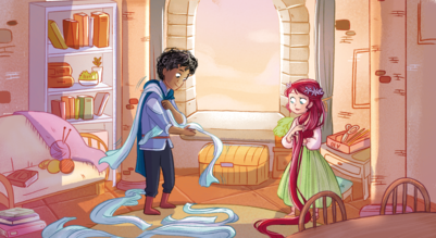 rapunzel-interior-panel-2