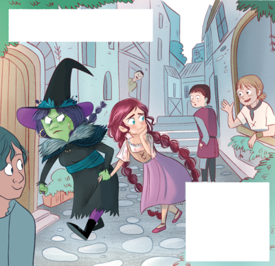 rapunzel-interior-panel-7