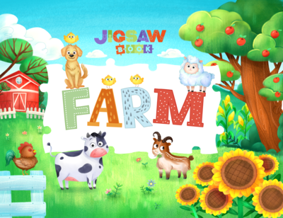 deluxe-jigsaw-book-farm-book-cover
