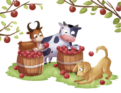 deluxe-jigsaw-book-farm-detail-5