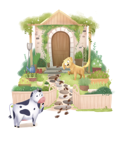deluxe-jigsaw-book-farm-detail-2