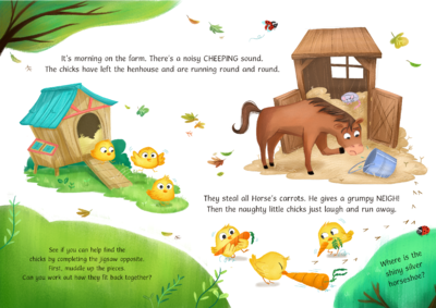 deluxe-jigsaw-book-farm-page-1