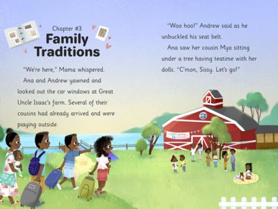 aa-family-reunion-spread-9