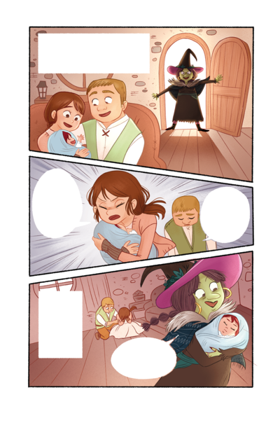 rapunzel-interior-page-3