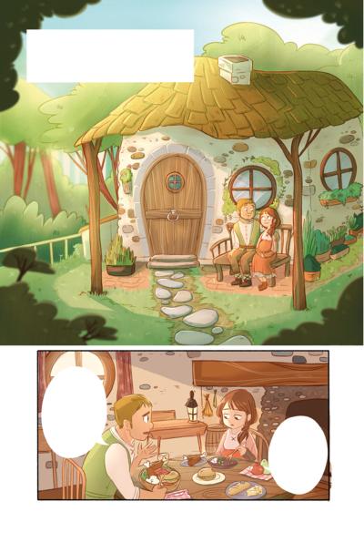 rapunzel-interior-page-1