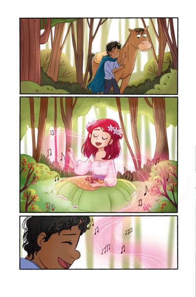 rapunzel-interior-page-12