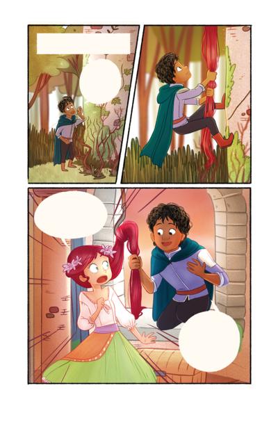 rapunzel-interior-page-8