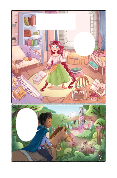 rapunzel-interior-page-7