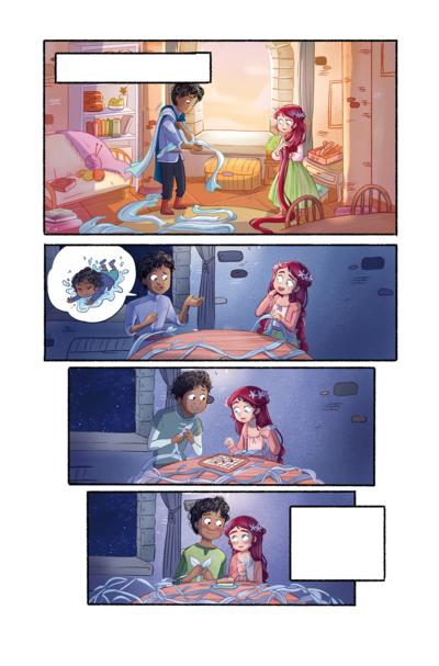 rapunzel-interior-page-10