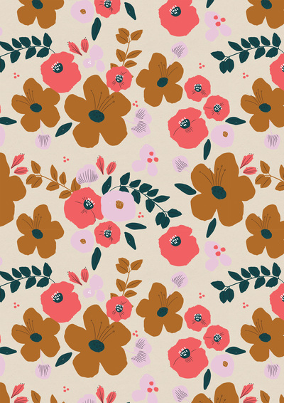 ap-rose-garden-pattern-design-step-and-repeat-jpg