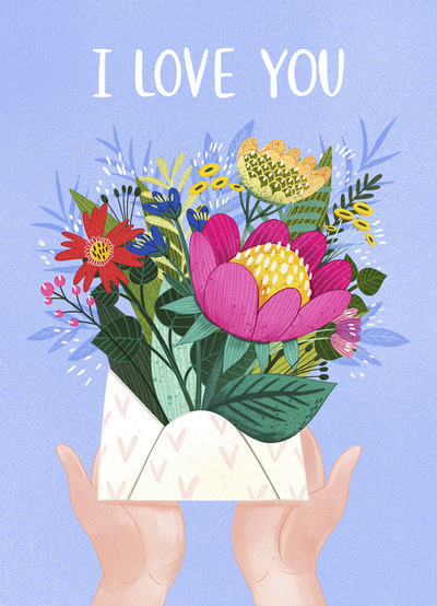 i-love-you-floral-card-marusha-belle-jpg